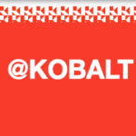 Kobalt, the new music company is disrupting the traditional music scene?